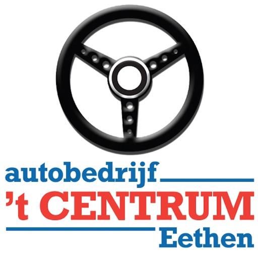Autobedrijf 't Centrum by Autobedrijf 't Centrum b.v.