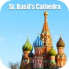 St. Basil's Cathedral Moscow Tourist Travel Guide