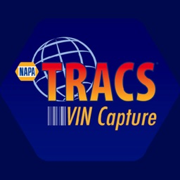 NAPA TRACS