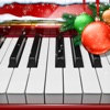 Christmas Piano - Songs, Games & Music Keyboard