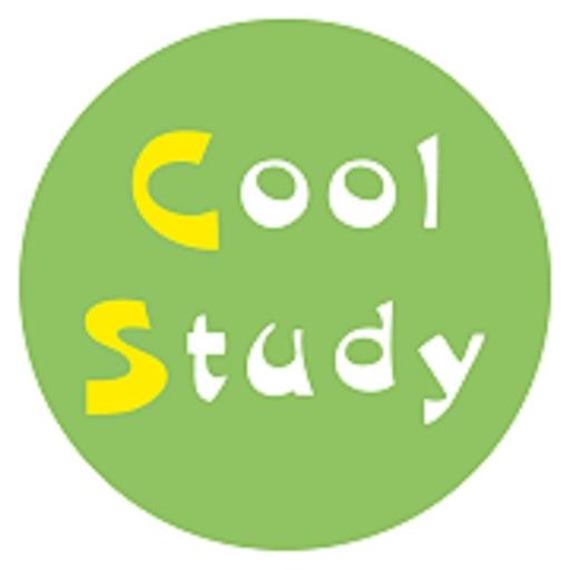 Cool Study 12A