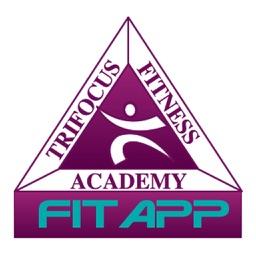 Trifocus Fit App