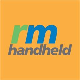 RM Handheld