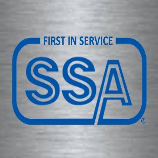 Service Steel Weight Calculator by Service Steel Aerospace