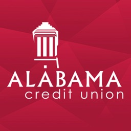 Alabama Credit Union - ACUmBranch℠ iPad Version
