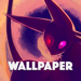 HD Wallpapers for Pokemon Edition Free