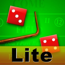 Activities of Craps Lite