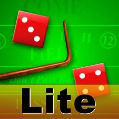 Montreal gambling arrest