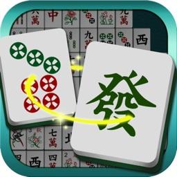 Mahjong Match II
