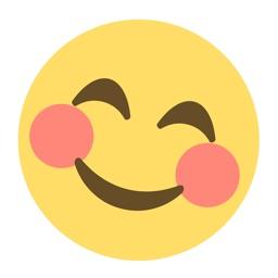 Emoji Generator