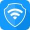 Wi-Fi管家(防蹭网)专业保护Wi-Fi安全,防止Wi-Fi密码泄露。