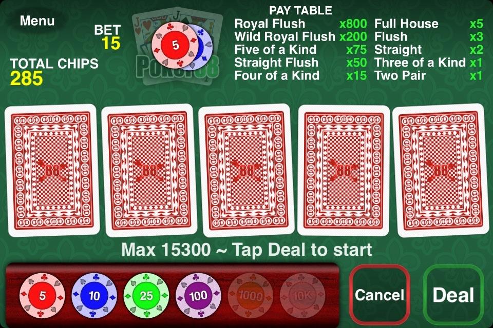 10x wins on first 10 spins no deposit