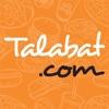 Talabat for iPad