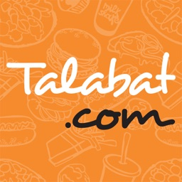 Talabat for iPad