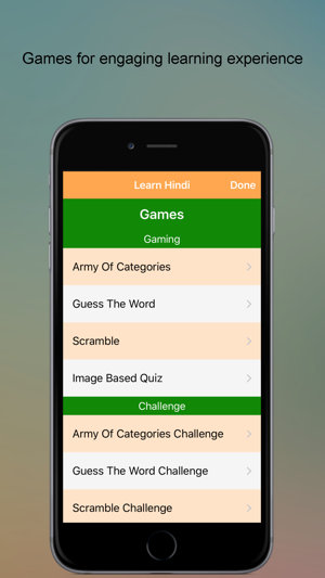 Learn Hindi Language on the App Store
