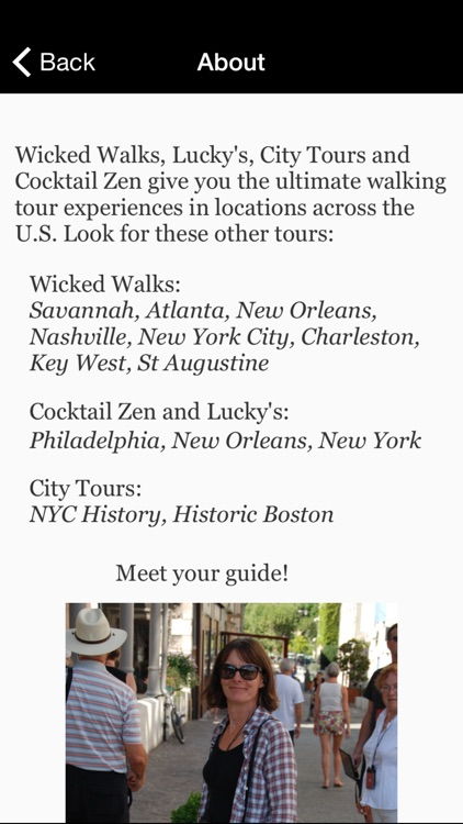 DC Monuments screenshot-3