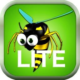 Silly Wasps Lite