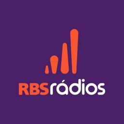 RBS Rádios