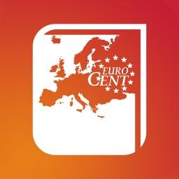 Euro Coins Album FREE