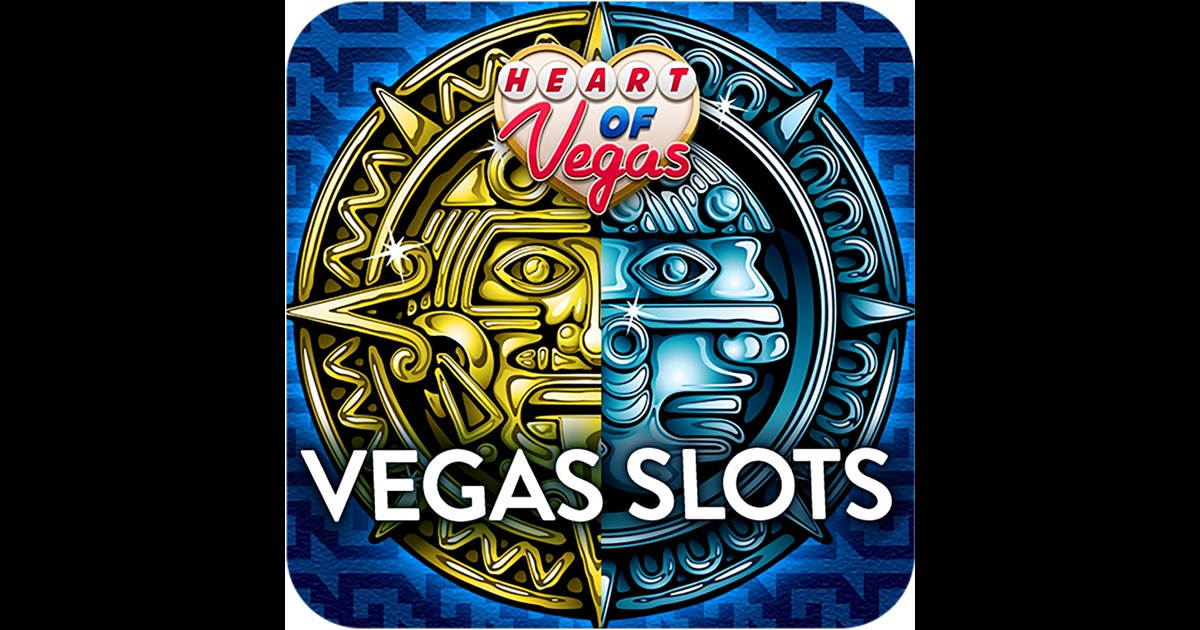slots of vegas casino download