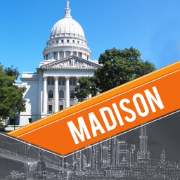 Madison City Travel Guide