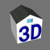 3D Vega
