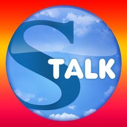 DynaSky S Talk