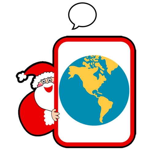 Santa Translator