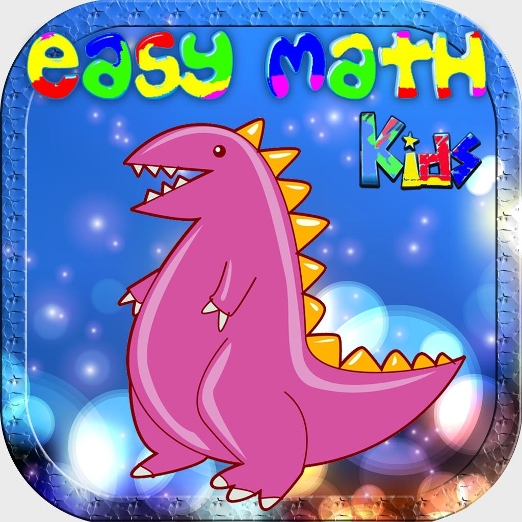 Animal Math Challenge Skills And Quiz Game For Kid hack