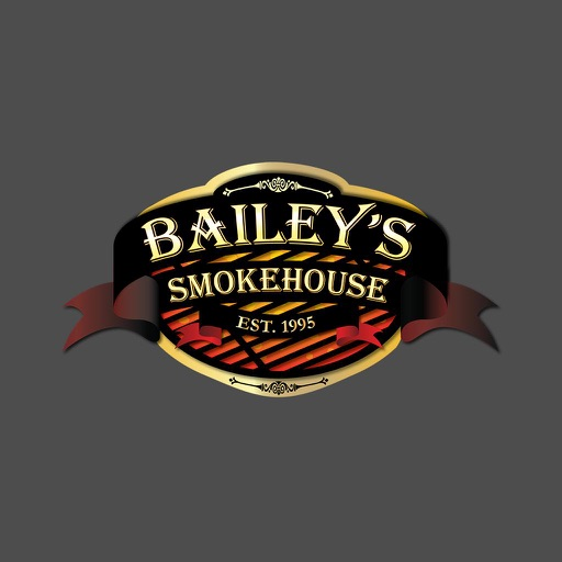 Bailey's Smokehouse
