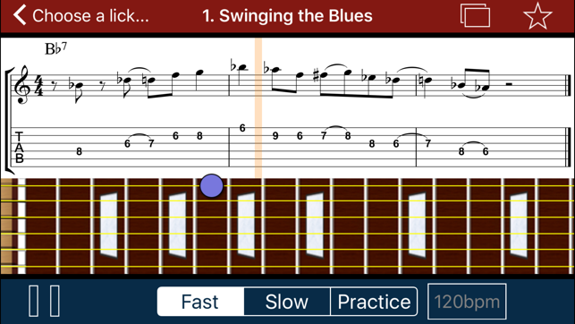 101 jazz guitar licks pdf