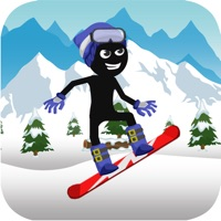 Codes for Stick-man Ski-ing fun Down-hill Sport Course Race Hack