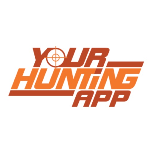 Your Hunting App