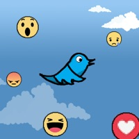 Codes for Flappy Tweet - get all likes! Hack