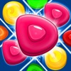 Cookie Crush - iPhoneアプリ