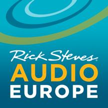 Rick Steves' Audio Europe™