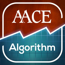 AACE Type 2 Diabetes Management Algorithm 2016