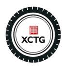 轮胎管理系统 icon