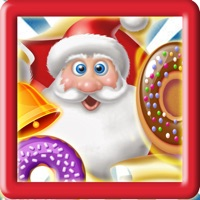 Codes for Candy Cookie Match Maker Hexa Puzzle For Christmas Hack