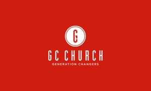 GC Church