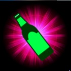 Bottle Flip Simulator icon