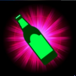 Bottle Flip Simulator