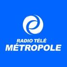 Metropole Haiti icon