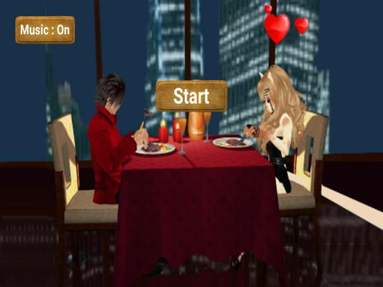Brandy ja maks dating 2011