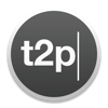 Type2Phone – Bluetooth Keyboard