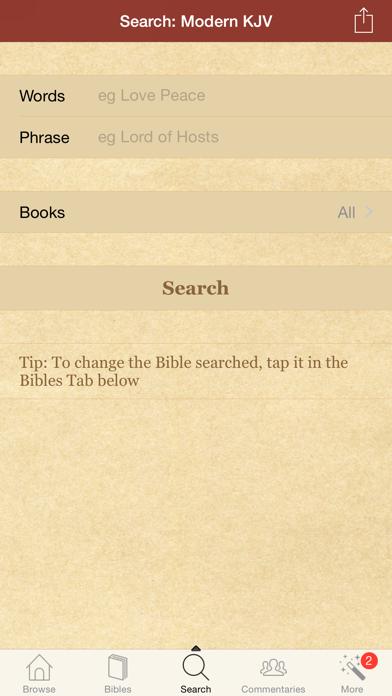 112 聖書に関する地図。簡単のおすすめ画像5