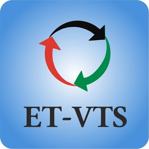 ET-VTS