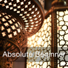 Learn Arabic - Absolute Beginner (Lessons 1 to 25)