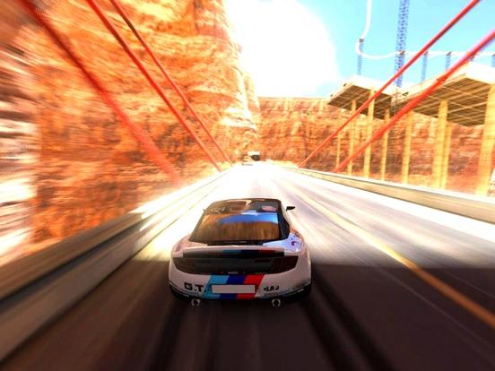 Absolute Burnout: Racing Feverのおすすめ画像5