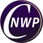 Narroway Cast icon